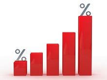 Капитализация вкладов  как один из вариантов повысить доходность инвестиций