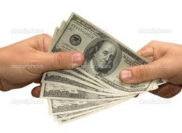 Где взятьденьги для работы на форекс currency exchange foreign forex