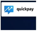 Quickpay Today my review the project that provides income accruals of 3% indefinitely