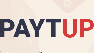 PaytUp – is a high-yield investment program (HYIP) in the form of an e-commerce payment system