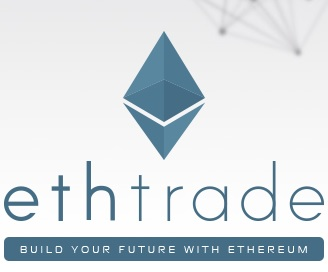 Ethtrade org is a qualitative HYIP from foreign admin, my comment
