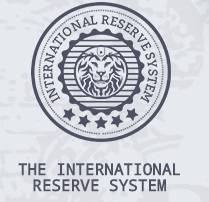 International Reserve System – investments in bitcoin cryptocurrency.