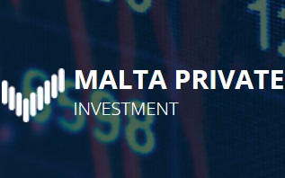 Malta Private Investment is a medium yield investment project with registration in Malta.