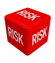 Diversification of risks in high-yield investments