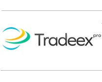 Tradeex PRO – is a qualitative project, which can go along an optimal path of development