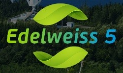 The overview of the Edelweiss5 com and the review of profit from investing in alternative power engineering