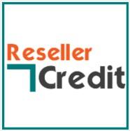 Reseller Credit – отзыв о новой социальной платежной системе микрокредитования