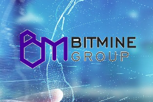 Bitmine Group – средник с хранением денег в биткойнах