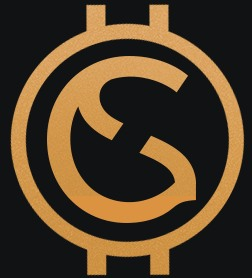 Global Smart SMining (GSMining) – real investment in mining crypto-currency