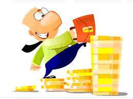 Самые выгодные кредиты в казахстане