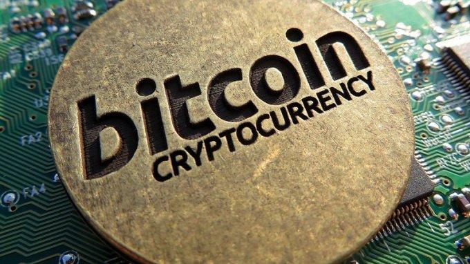 История появления криптовалюты стратегия бинарных опционов по демарку