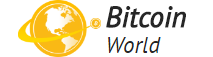 Bitkoin World Biz
