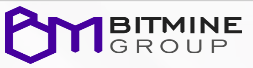 Bitmine Group