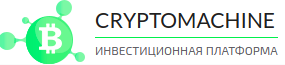 Ccryptomashine Biz