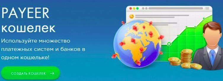 Все курсы валют - bps-sberbankby