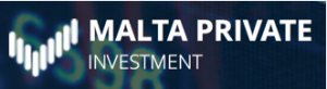 Malta Private Invest