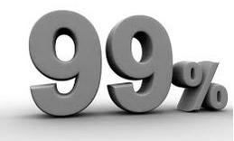 Добиваемся качества тестирования торговых роботов 99%