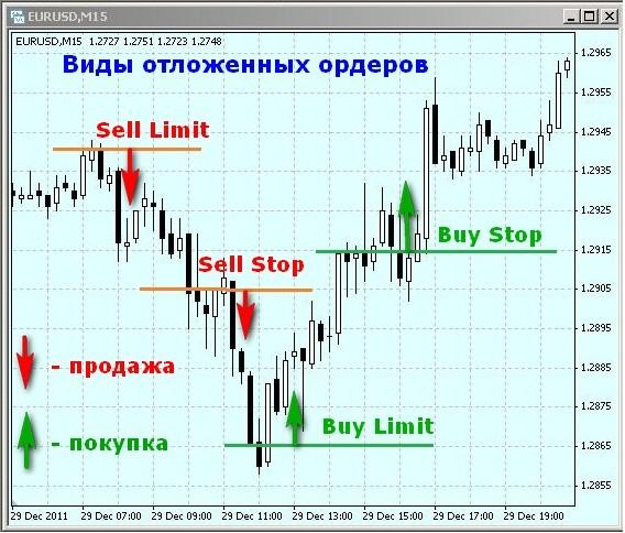 биткоин майнинг криптовалюты