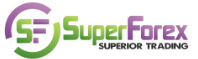 Брокер Superforex