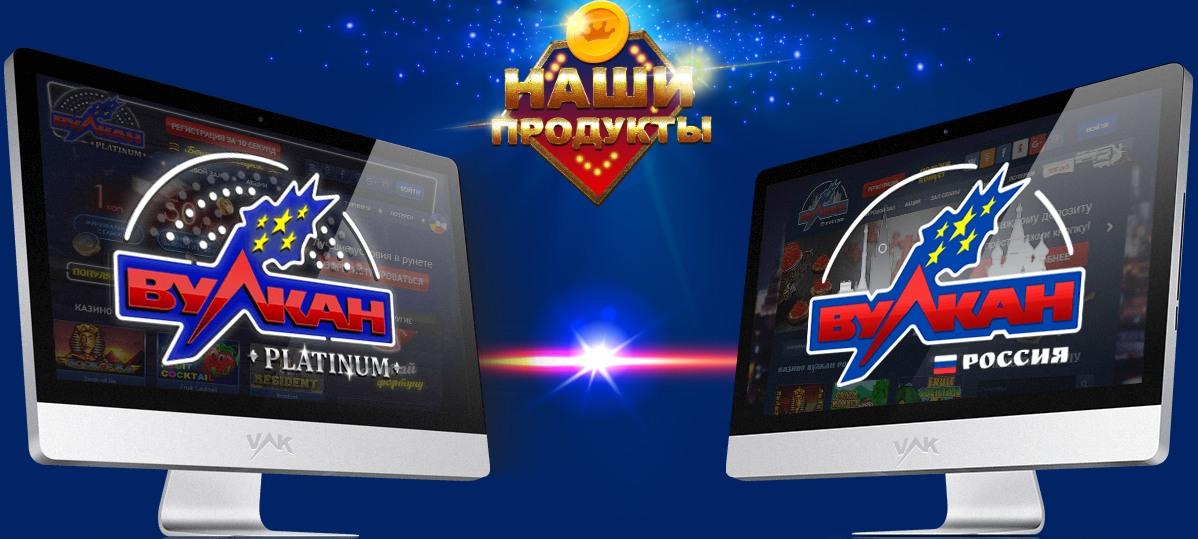 Заработать на партнерских программах казино взломанные игровые автоматы